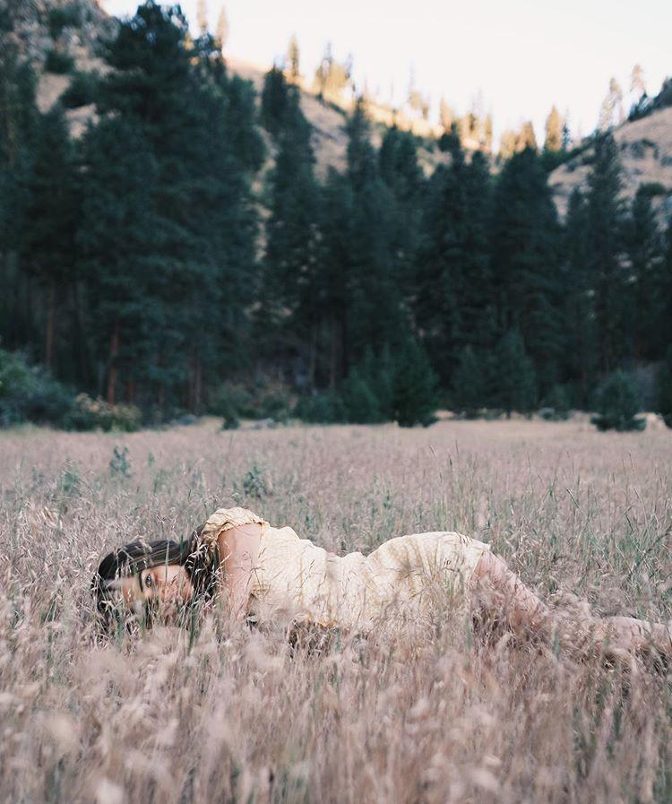Isabel Paige   Dağların özgür kızı